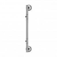 Штанга FBS Standard двухпозиционная 47см
