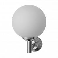 Светильник FBS Standard 40W