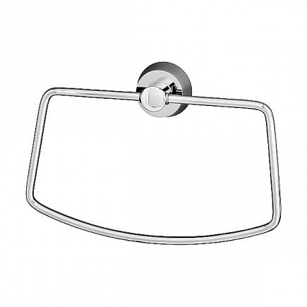 Кольцо для полотенца FBS Vizovice VIZ 022